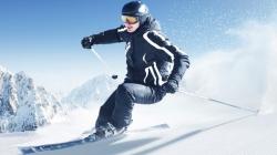 642x361_5_exercises_make_you_stronger_skier